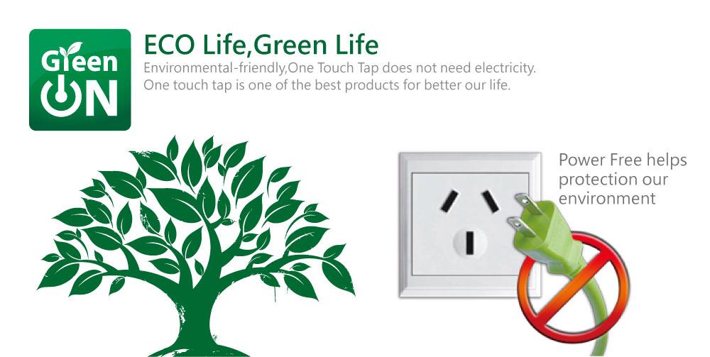 green-on_en