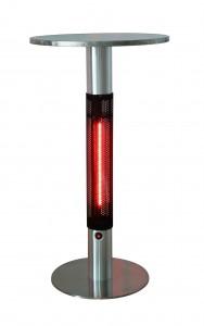 Clima-800-S-72DPI