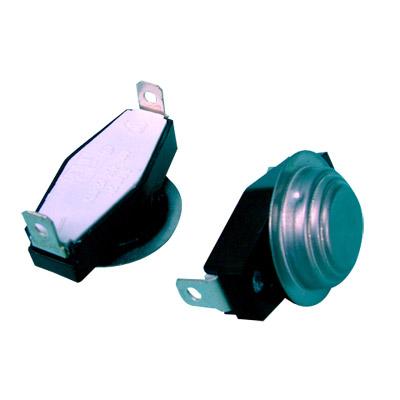 Thermostat-KSD301-20B-